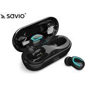 Savio TWS-05