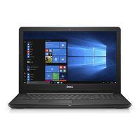 Dell Inspiron 3567-9517 Darmowy transport od 99 zł | Ponad 200 sklepów stacjonarnych | Okazje dnia!