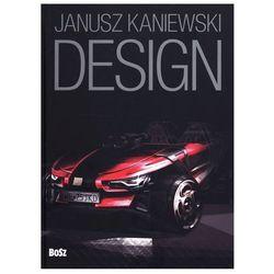 Malarstwo i rysunek  Bosz InBook.pl