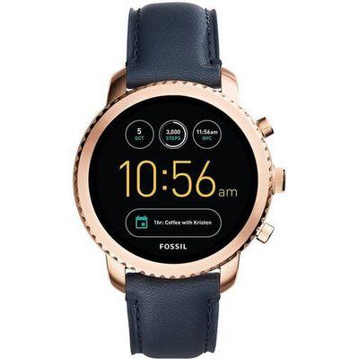 Smartwatche Fossil HappyTime.com.pl