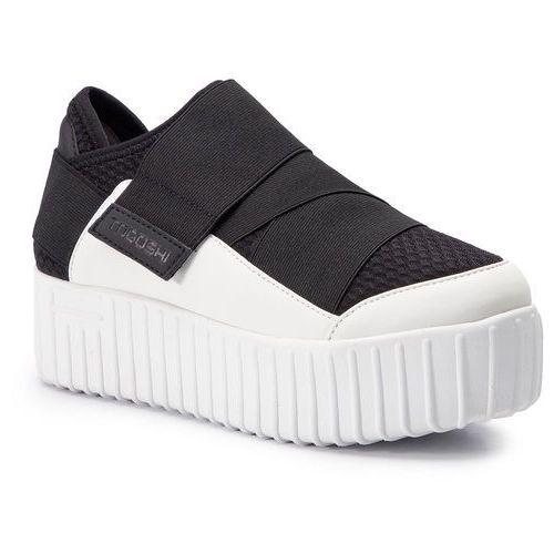 Sneakersy - fessura tg-08-02-000047 646, Togoshi