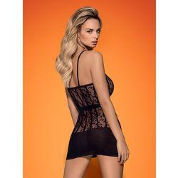 Sukienki i koszulki erotyczne  Obsessive (POL)