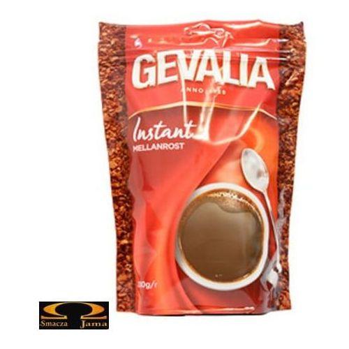 Kawa rozpuszczalna Gevalia 200g (7622400709678)