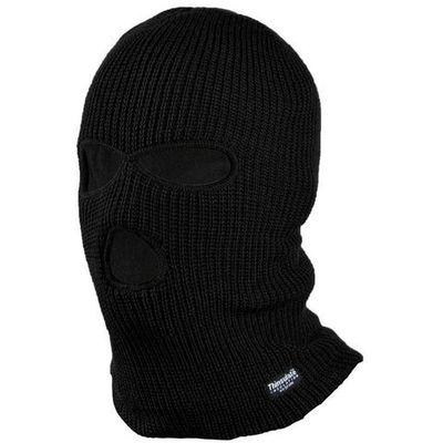 Nakrycia głowy i czapki Mil-Tec Milworld