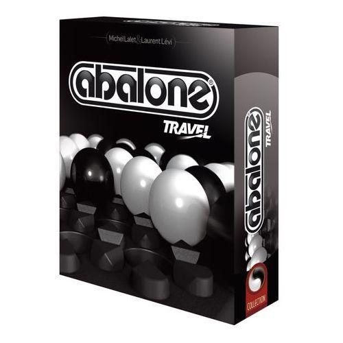 Abalone Travel - edycja polska, AU