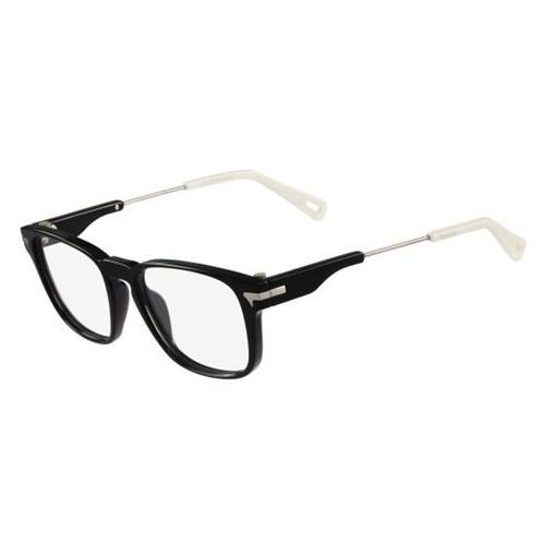 G star raw Okulary korekcyjne g-star raw gs2645 001