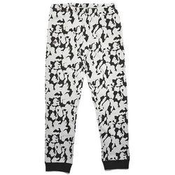 Spodnie damskie  K1X Snowbitch