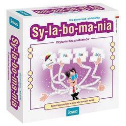 Sylabomania, 1_630541