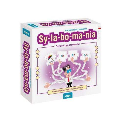 Jawa Sylabomania