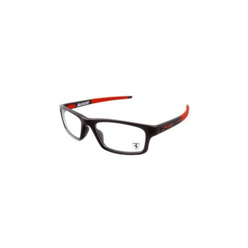 Okulary Oakley Crosslink Pitch OX 8037-1554