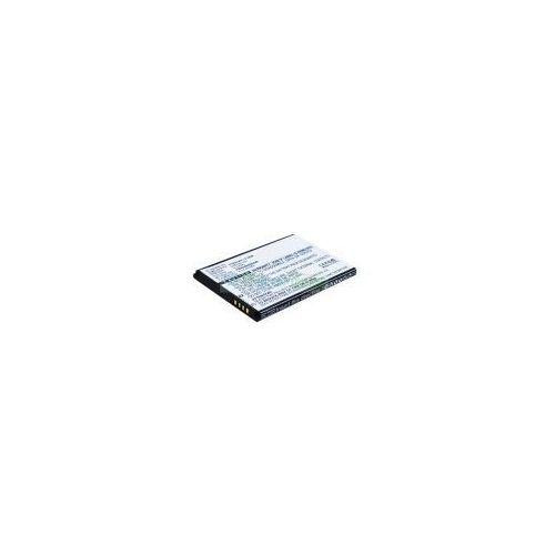 Bateria huawei hb434666raw hb434666rbc e5573 1150mah 4.3wh li-ion 3.7v marki Zamiennik