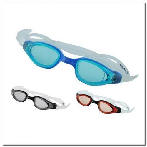 Spurt Upl-01 yaf l.blue/ l.blue okularki