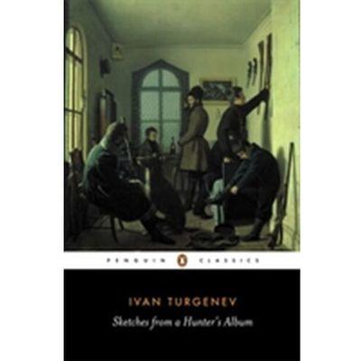 Albumy Penguin Books Libristo.pl