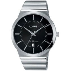 Lorus RS965CX9