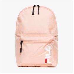 Pozostałe plecaki  Fila e-Sizeer.com