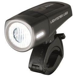Sigma lightster usb - lampa przednia