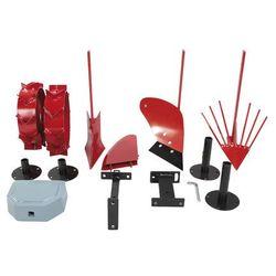 Pozostałe narzędzia ogrodowe  PUBERT (Francja) SKLEP INTERNETOWY EWIMAX - Maszyny i Urządzenia
