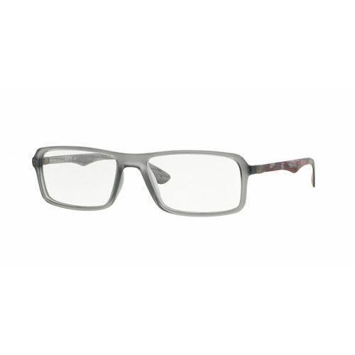 Okulary korekcyjne Dior 185 5LH (54)