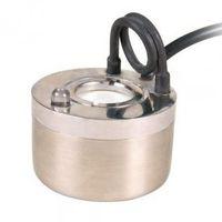 urządzenie ultradźwiękowe fogger - darmowa dostawa od 95 zł! marki Trixie