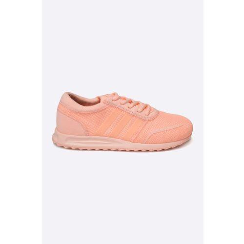 Originals - buty los angeles Adidas