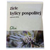 Flos Bylica pospolita ziele 50g