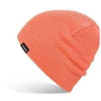 czapka zimowa DAKINE - Tall Boy Melon (MELON)