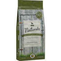 Bozita naturals flavour plus - karma dla psów wybrednych z dodatkiem renifera, 3,5 kg