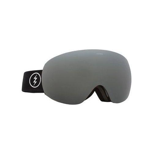 Gogle narciarskie eg3.5 eg1516104 brsr Electric