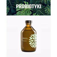 Kombucha Ogórek + Kolendra / Dieta sokowa / Detoks sokowy