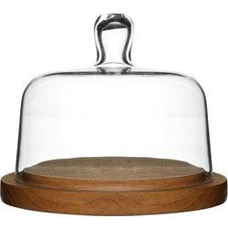 Deski kuchenne  Sagaform