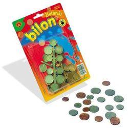 Pieniądze: Bilon Złotówki