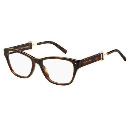 Okulary Korekcyjne Marc Jacobs MARC 134 ZY1