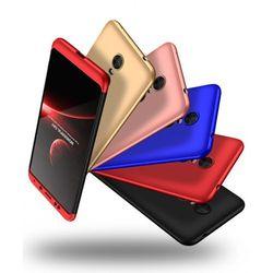 Futerały i pokrowce do telefonów  360 Case Foster Technologies