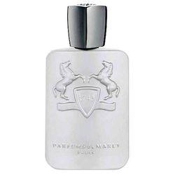 Wody perfumowane unisex Parfumes de Marly