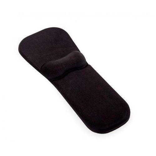 Podkładka ergonomiczna pod mysz nadgarstek i łokieć 3w1 Argo - Super Ceny - Rabaty - Autoryzowana dystrybucja - Szybka dostawa - Hurt (7962232364344)