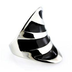 Mpm Pierścionek sri.5174 - biżuteria damska