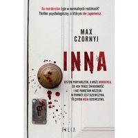 Inna (9788380757127)