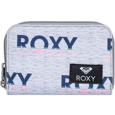 Portfele i portmonetki ROXY Snowbitch