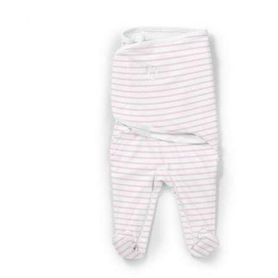 Śpiworki dla niemowląt Swaddle Me 4kidsPoint.pl