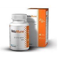 Vetexpert Vetomune 60 kapsułek (5907752658600)