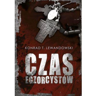 Kryminał, sensacja, przygoda ZYSK I S-KA InBook.pl