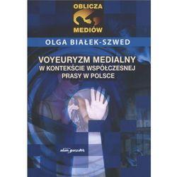 Socjologia  Adam Marszałek Wydawnictwo InBook.pl