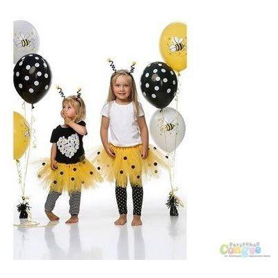 Kostiumy dla dzieci TwojeStroje.pl PartyShop Congee.pl
