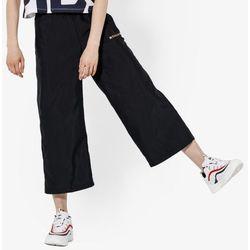 Spodnie damskie Confront e-Sizeer.com