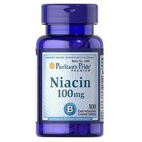 Tabletki Beta Glukan 1,3/1,6D 60 kaps.