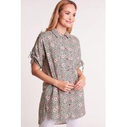 Koszule damskie  Jelonek Balladine.com