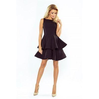 Suknie i sukienki