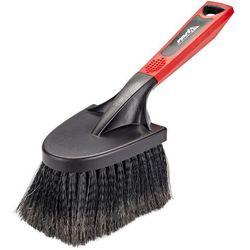 Red Cycling Products Soft Cleaning Brush 2020 Zestawy środków czyszczących