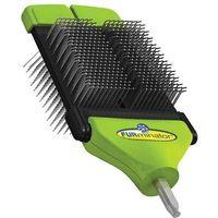 Furminator furflex szczotka wygładzająca główka - darmowa dostawa od 95 zł! (4048422137092)