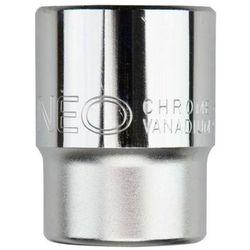Klucze nasadowe  Neo Tools Castorama